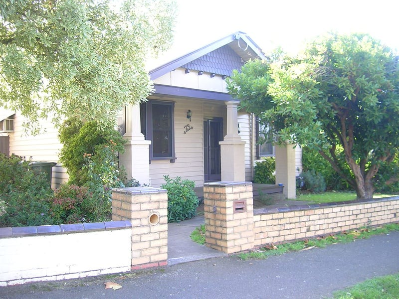 73 Albert Street, Warragul, Vic 3820