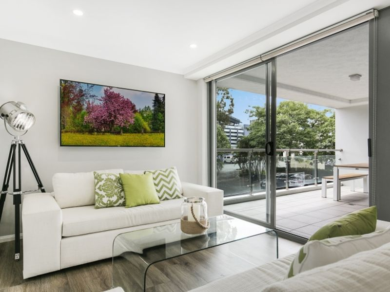 141W Shore Street West (Fully Furnished), Cleveland, Qld 4163