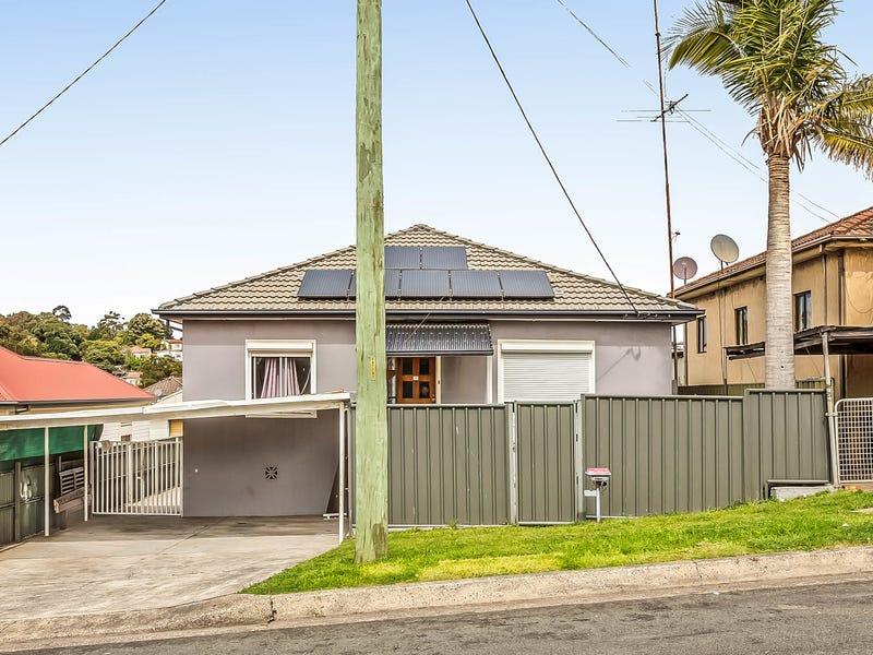 15 Newcastle Street, Cringila, NSW 2502