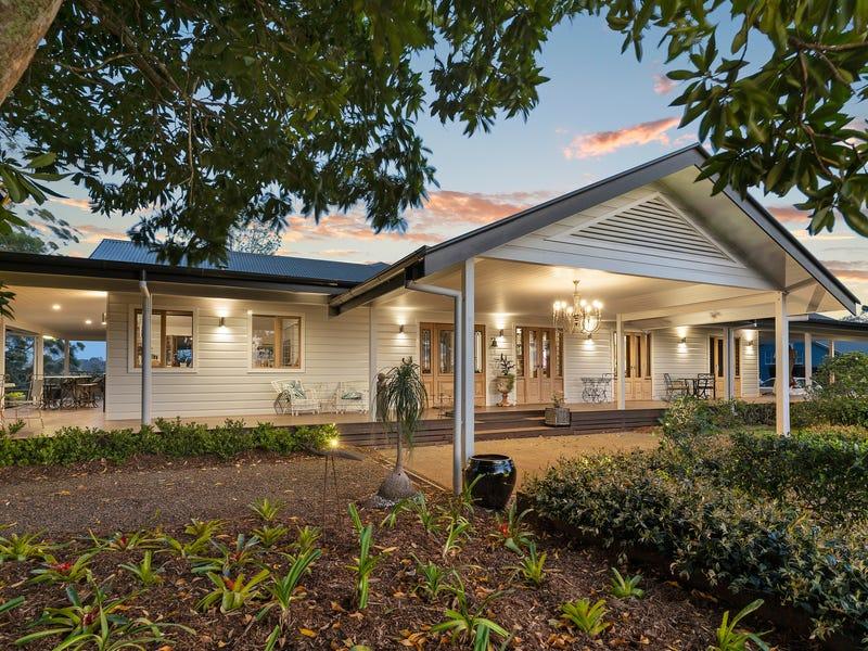 175 Flowers Road, Binna Burra, NSW 2479
