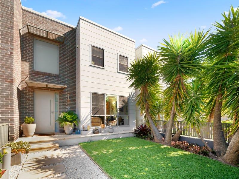 13/1-27 Cove Circuit, Little Bay, NSW 2036