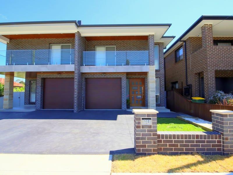 112 Cann Street, Bass Hill, NSW 2197