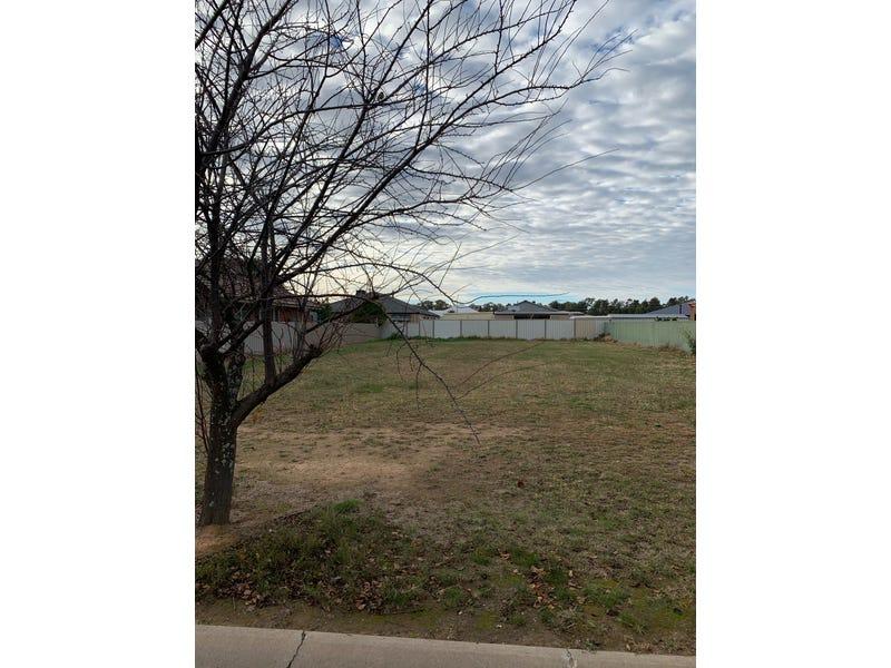 6 Sunnyside Crescent, Walla Walla, NSW 2659