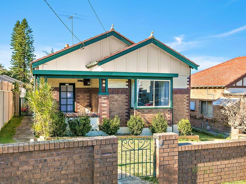 118 Woniora Road, South Hurstville, NSW 2221