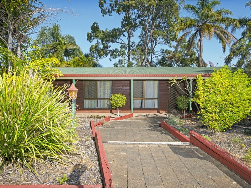 12 Forestville Road, Petrie, Qld 4502