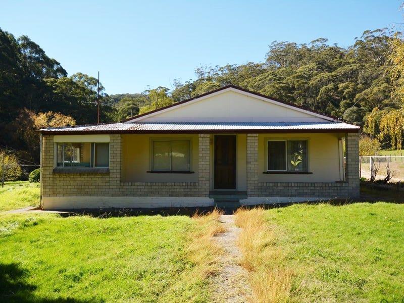 17 Berry Street, Lithgow, NSW 2790