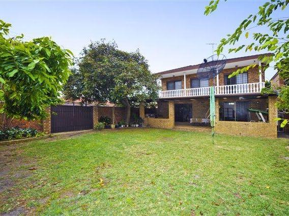 64 Garden Street, Maroubra, NSW 2035