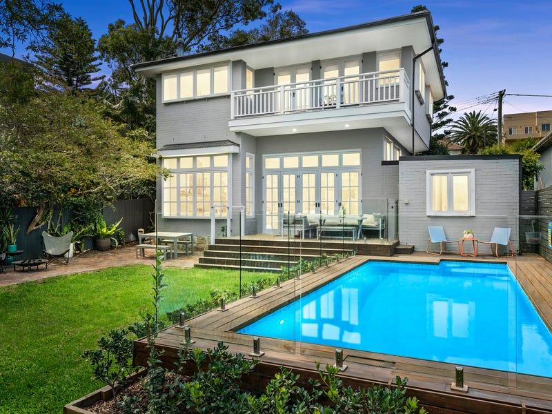 15 Grandview Grove, Seaforth, NSW 2092