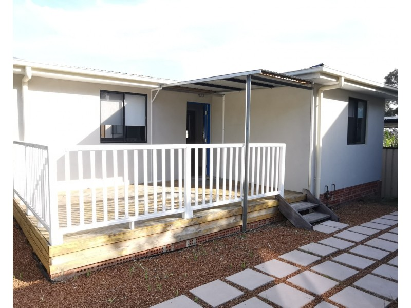 24A Balfour St, Allawah, NSW 2218