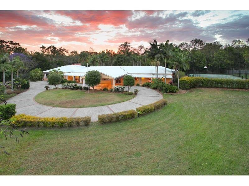 264 Chelsea Road, Ransome, Qld 4154