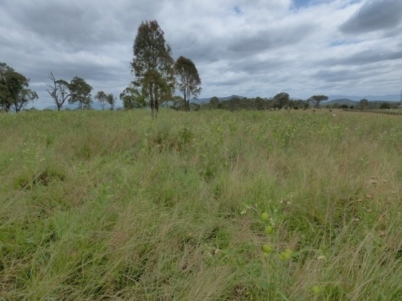 7, Lot 7  Kooroomba Drive, Mount Alford, Qld 4310