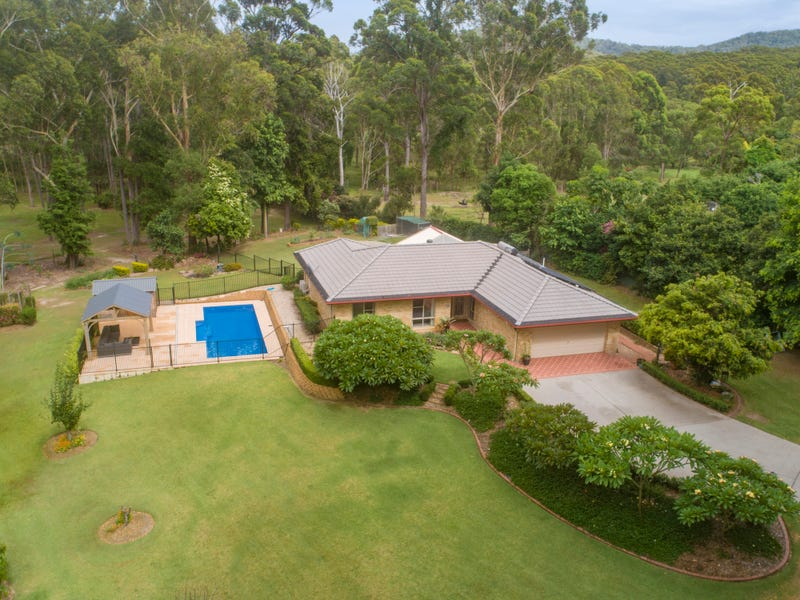 50B Pinehyrst Drive, Moonee Beach, NSW 2450