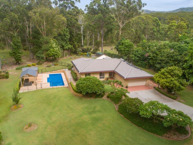 50B Pinehyrst Drive, Moonee Beach, NSW 2450