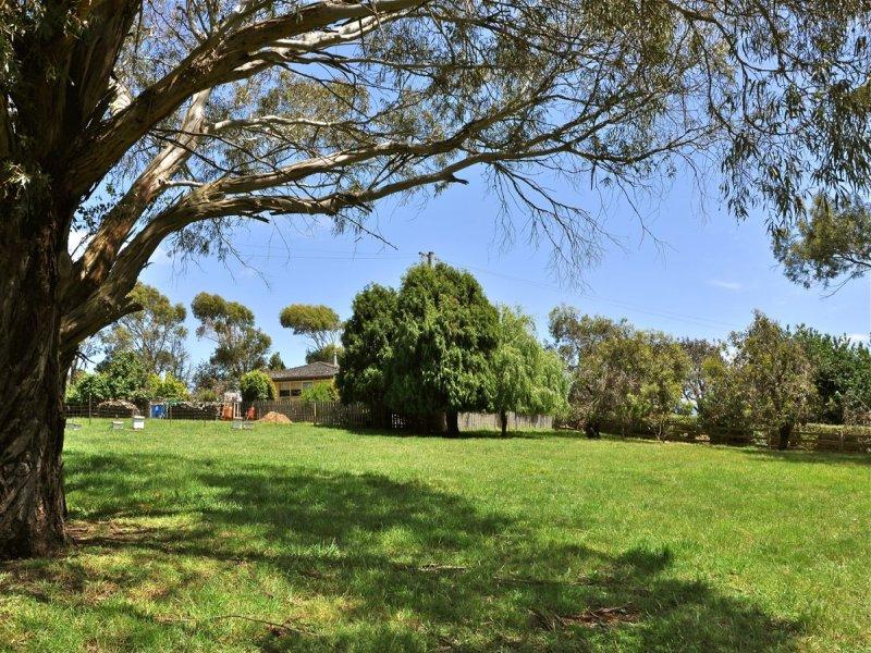 698 Port Sorell Road, Wesley Vale, Tas 7307