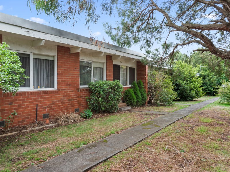 4 Lyndale Court, Ferntree Gully, Vic 3156
