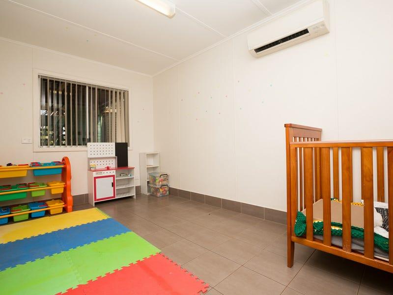 25 Gratwick Street, Port Hedland, WA 6721