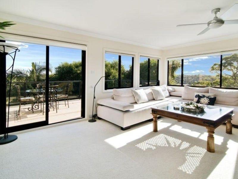 15 Harvey Street, Seaforth, NSW 2092