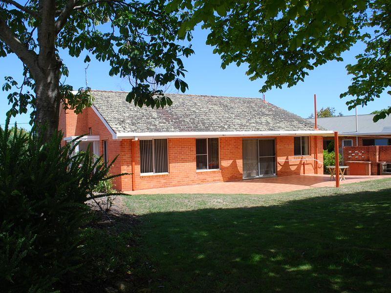 5 Gibbons Street, Wynyard, Tas 7325