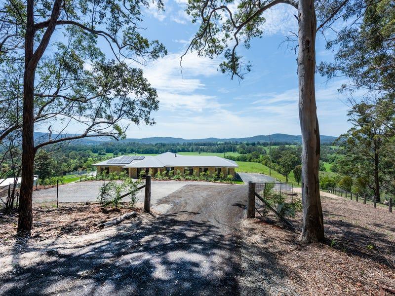 25 Coldwater Creek Road, Nana Glen, NSW 2450
