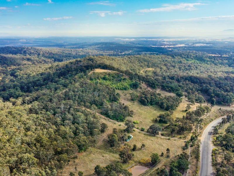 198 Camp Road, Greta, NSW 2334