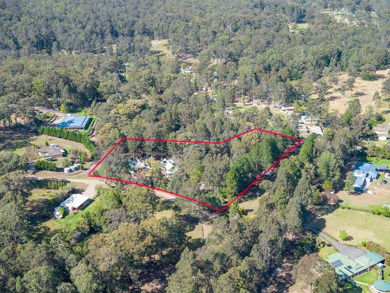 11177 Princes Highway, Benandarah, NSW 2536