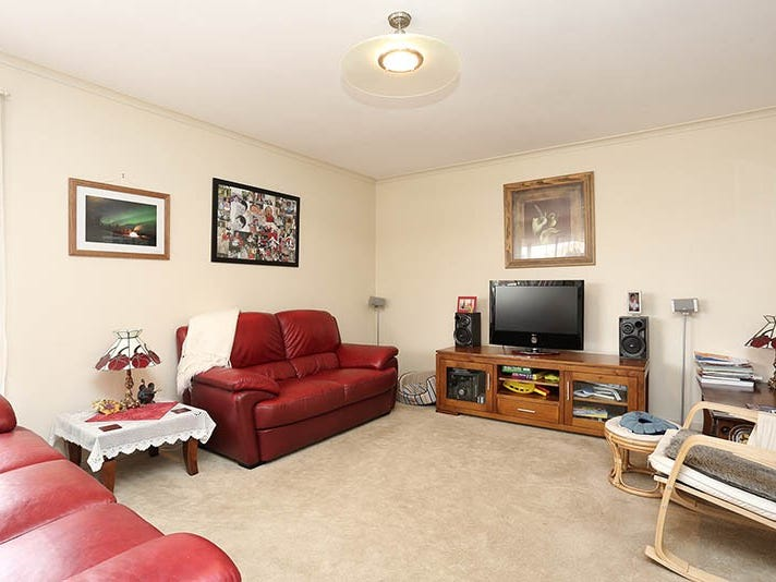 15 Campbell Street, Epping, Vic 3076