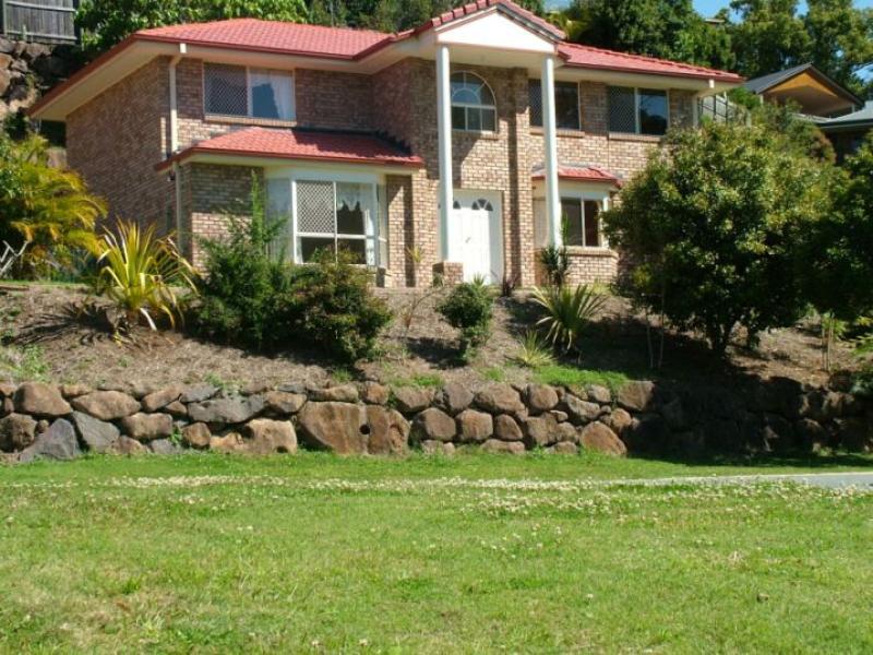 9 Bolwarra Place, Bilambil, NSW 2486