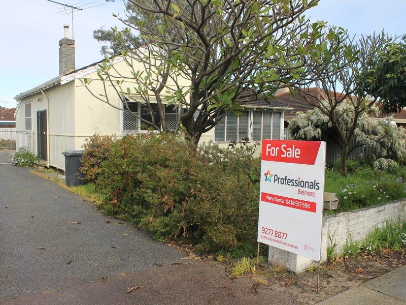 56 Acton Avenue, Rivervale, WA 6103