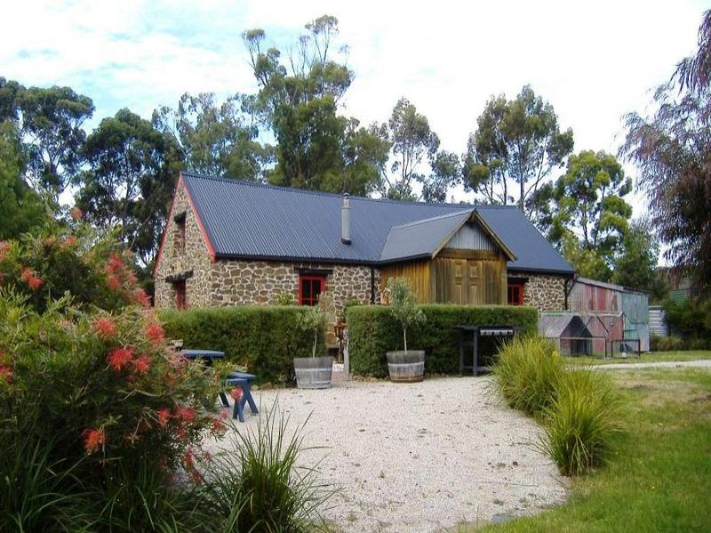 1867 Bruny Island Main Rd Great Bay, Great Bay, Tas 7150