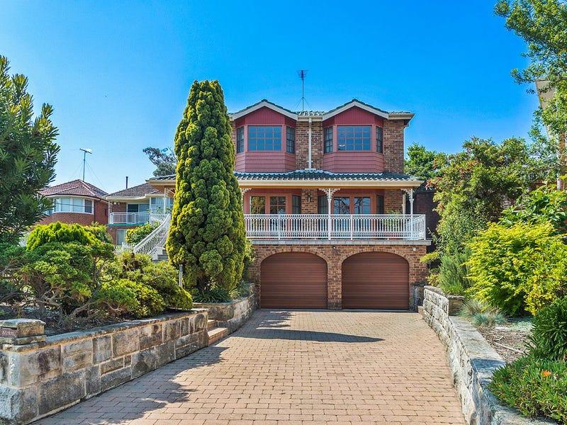 15 Townson St, Blakehurst, NSW 2221