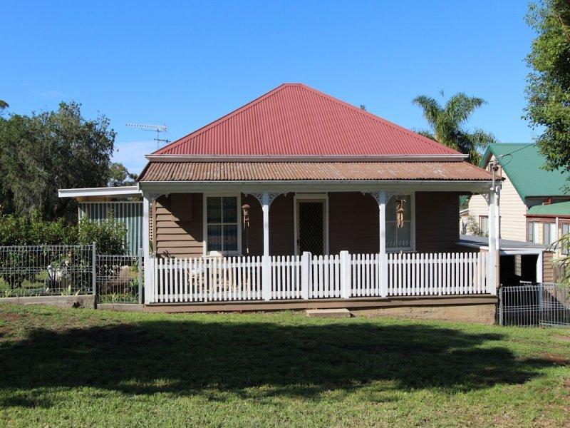 3748 Bucketts Way, Krambach, NSW 2429