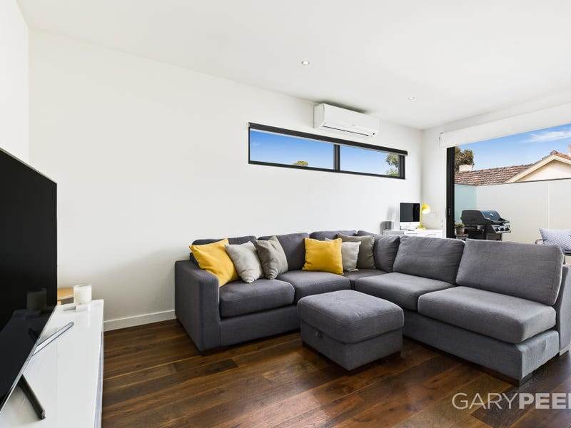 102/426 Hawthorn Road, Caulfield South, Vic 3162
