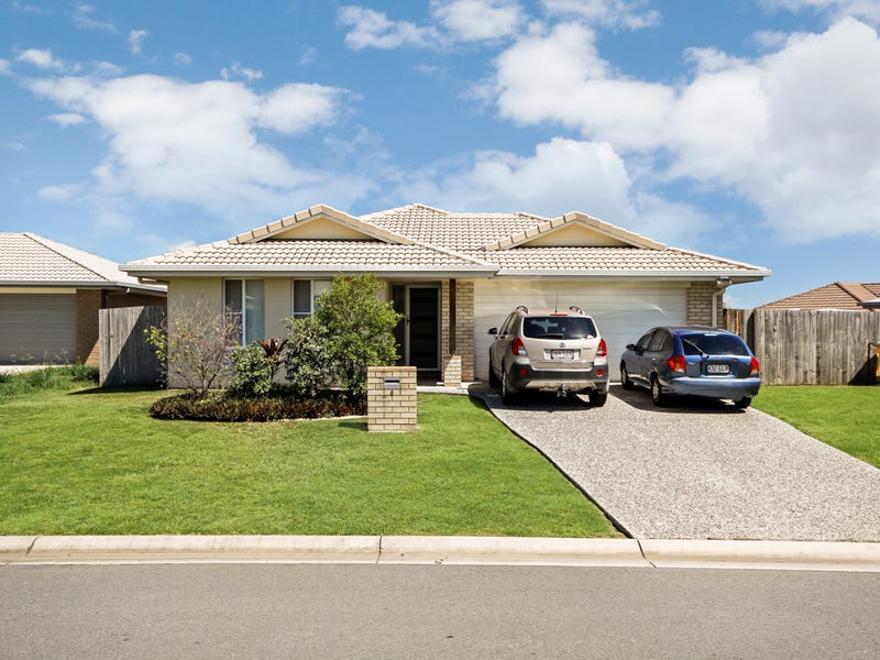 6 Feather Court, Morayfield, Qld 4506
