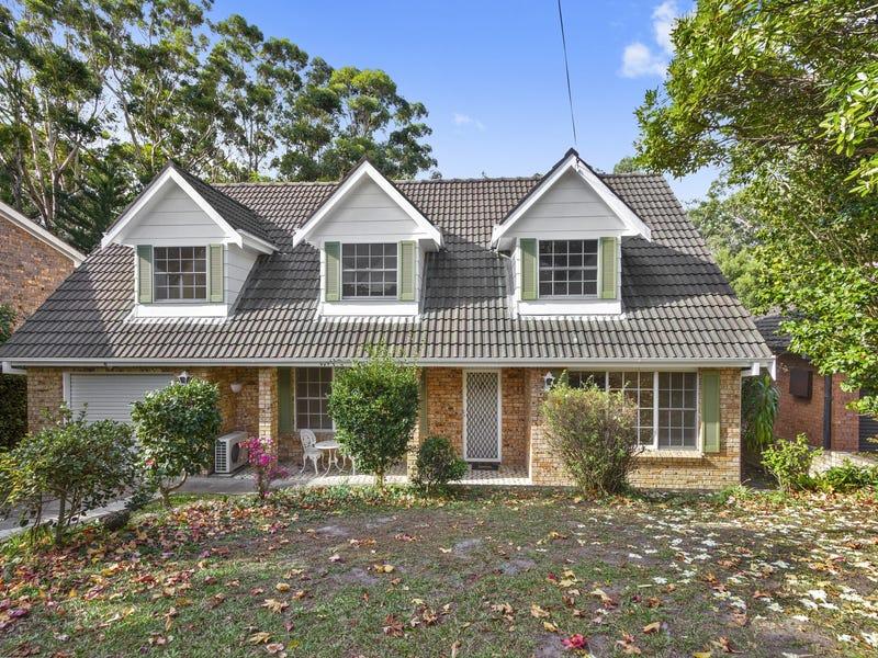 6 Croft Avenue, Ulladulla, NSW 2539