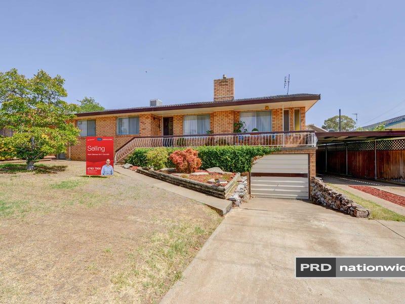 48 Holland Street, Tamworth, NSW 2340