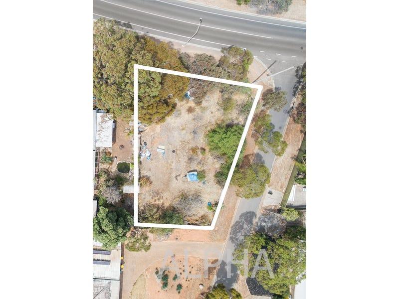 Lot 150, 1 Lister Avenue, Salisbury Heights, SA 5109