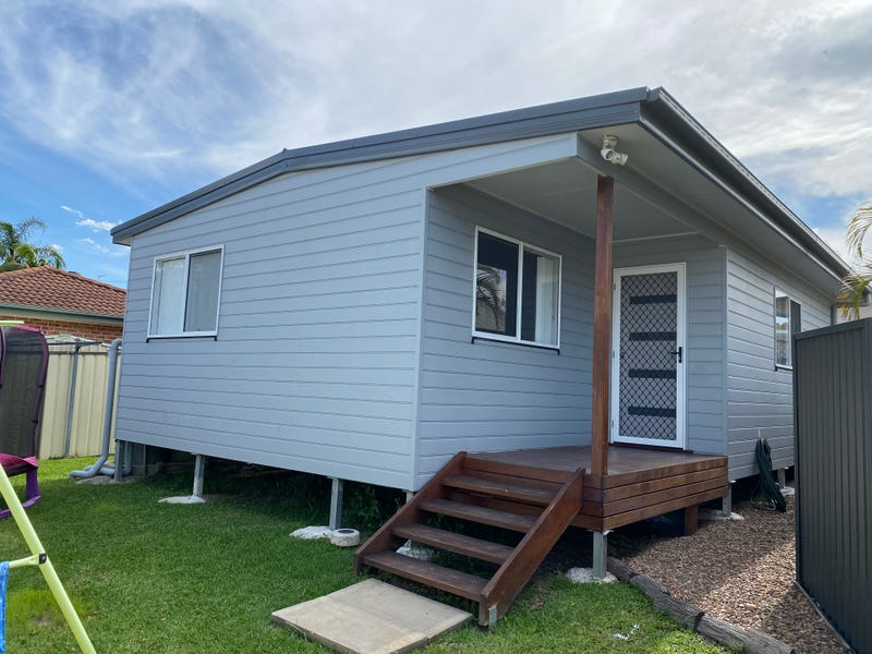 36a Charmhaven Ave, Charmhaven, NSW 2263