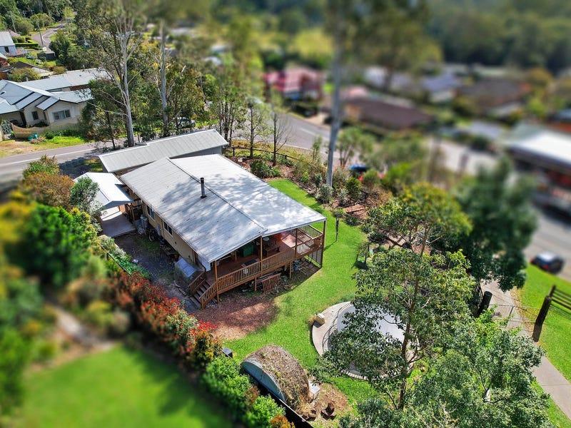 1626 Yarramalong Road, Yarramalong, NSW 2259