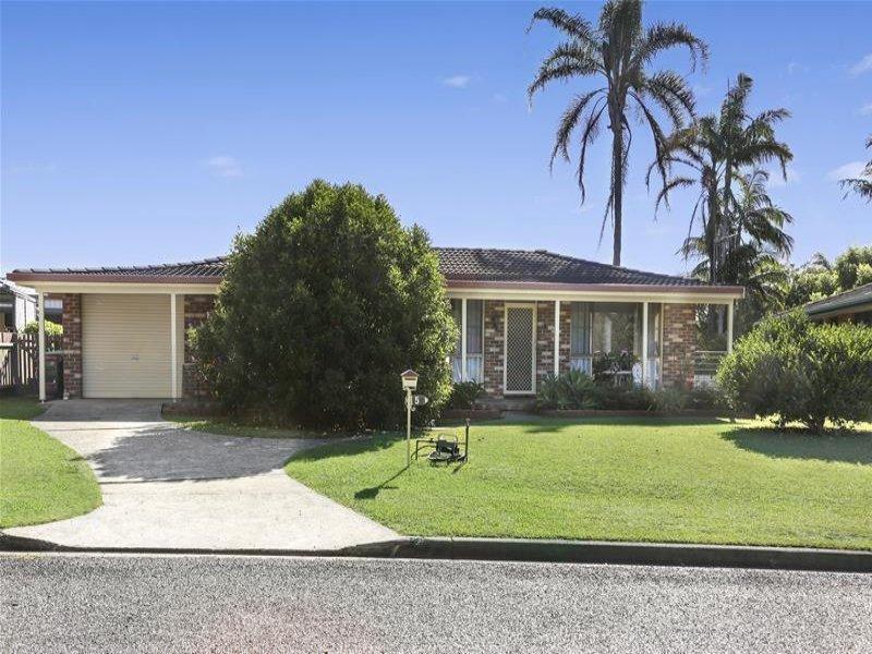 5 Teal Close, Lakewood, NSW 2443