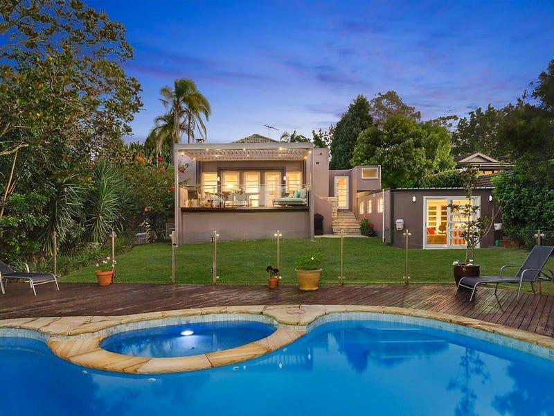 31 Victoria Avenue, Middle Cove, NSW 2068