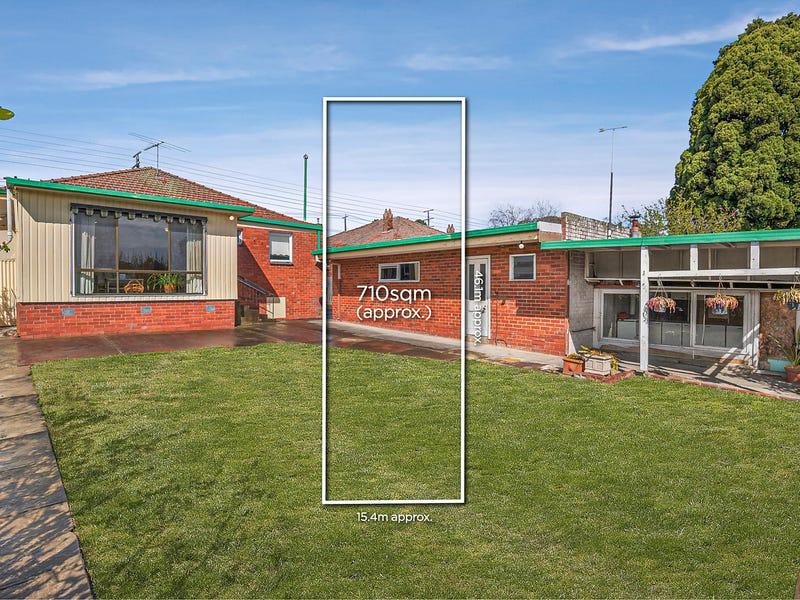 274 Warrigal Road, Glen Iris, Vic 3146
