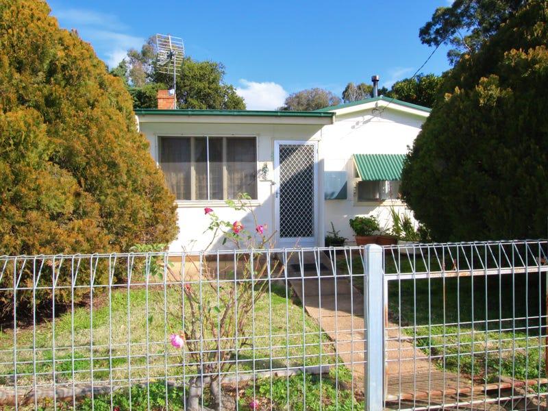 33 Fisher Street, Gulgong, NSW 2852