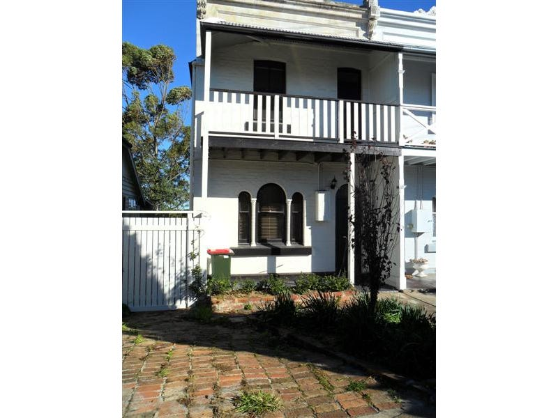 61 Elizabeth Street, Tighes Hill, NSW 2297