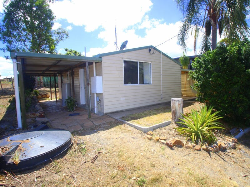 744 River Heads Road, River Heads, Qld 4655