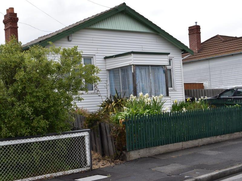 77 Gormanston Road, Moonah, Tas 7009