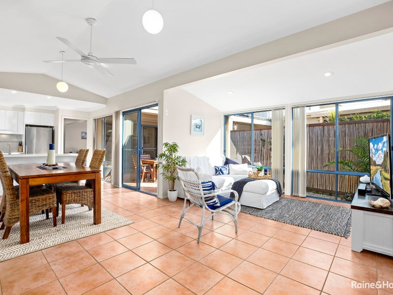 18/306 Harbour Drive, Coffs Harbour Jetty, NSW 2450