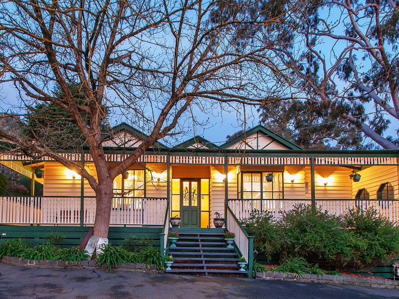 190 Forest road, Boronia, Vic 3155
