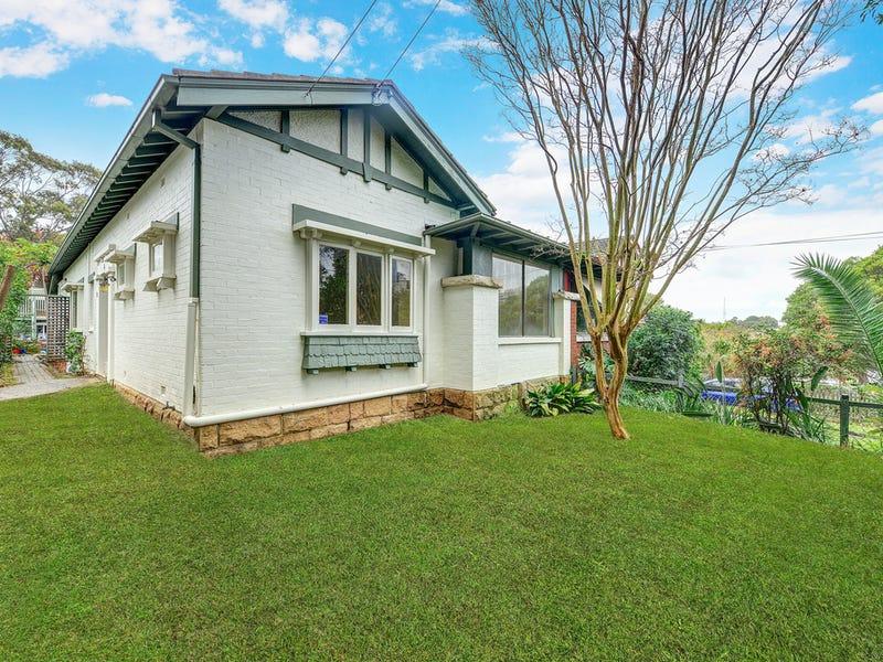 6 Rose Street, Chatswood, NSW 2067