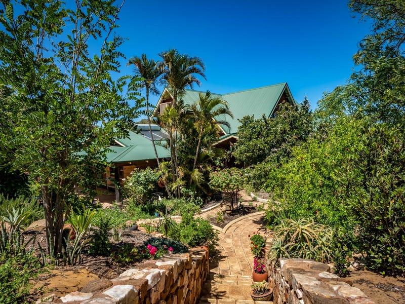 2 Ridgehaven Court, Moresby, WA 6530