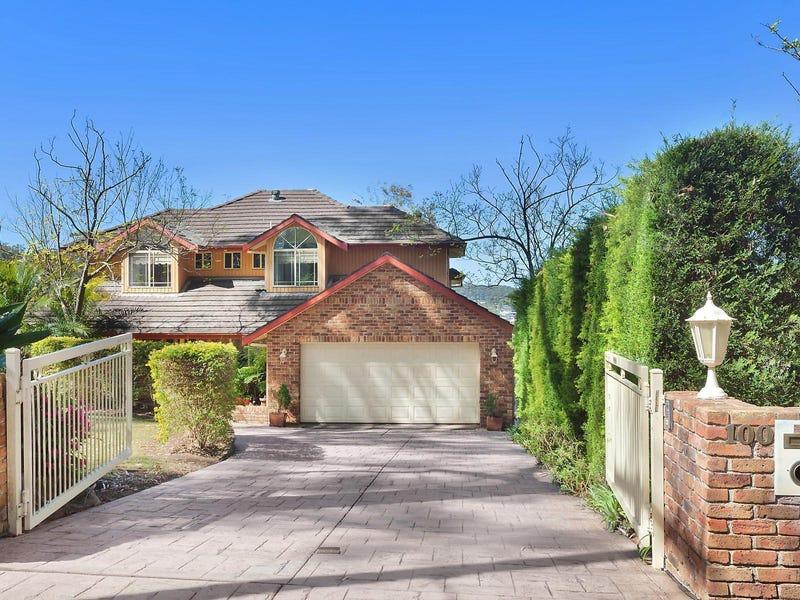 100 Bradleys Road, North Avoca, NSW 2260